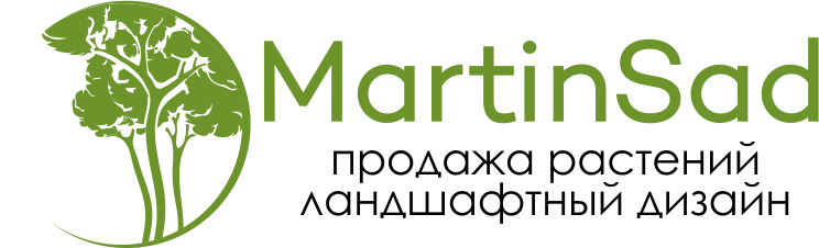 Footer Logo Martin Sad